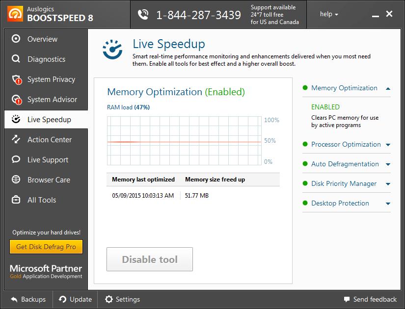 Kontaktmaster скачать полную версию бесплатно без регистрации и смс