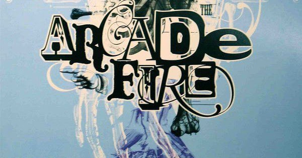 Farce the music indie rock parody covers arcade fire for Farcical parody