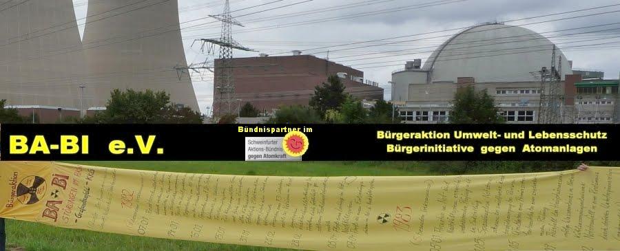 BA-BI Schweinfurt e.V.