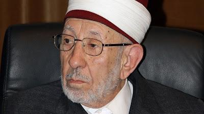 Dr Bouti