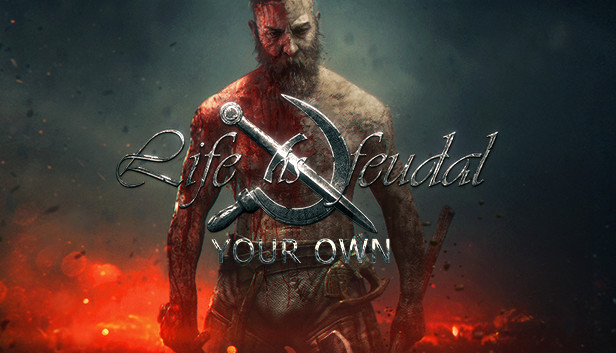 Life is Feudal Your Own Download Poster