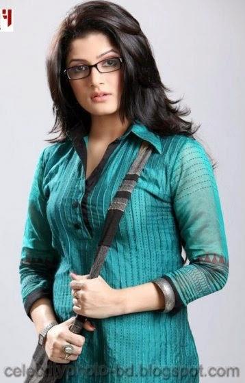 Kolkata+Actress+Srabanti+Chatterjee+Biswas%2527s+Biograpgy003