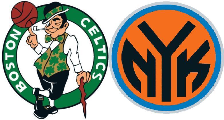New york knicks boston celtics predictions 2014