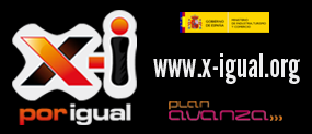 http://www.x-igual.org/index.php/es/