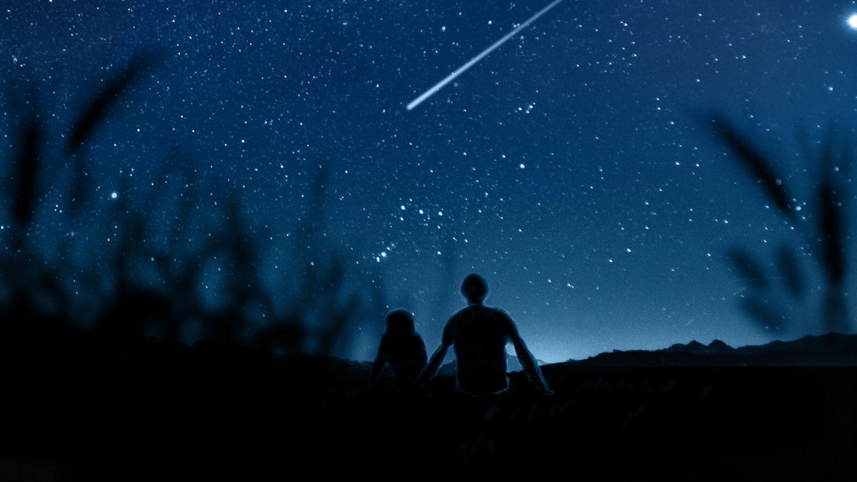 parnie-zvezdi-foto