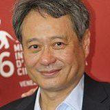 Ang Lee, director gay 2