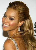USA TODAY has reported that entertainers such as Beyonce , Mariah Carey, ...