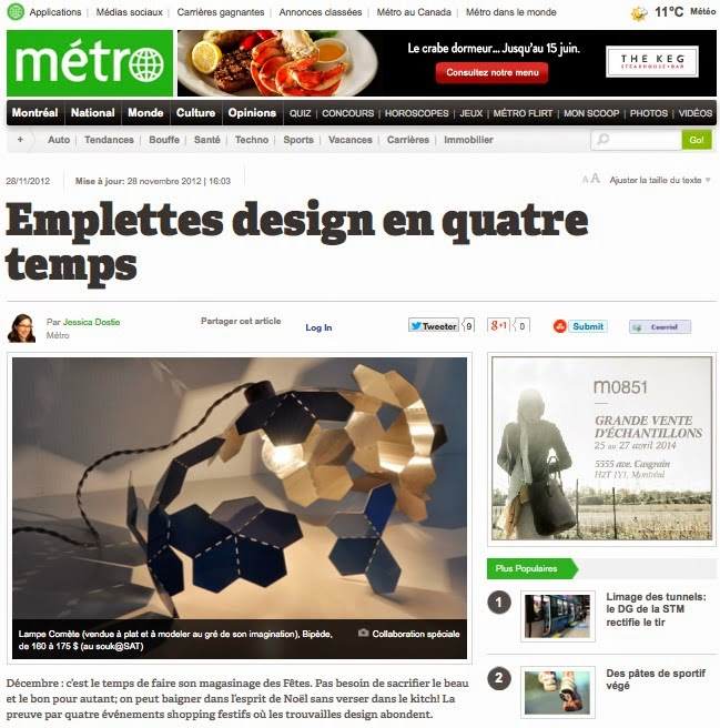 http://journalmetro.com/plus/immobilier/198436/emplettes-design-en-quatre-temps/
