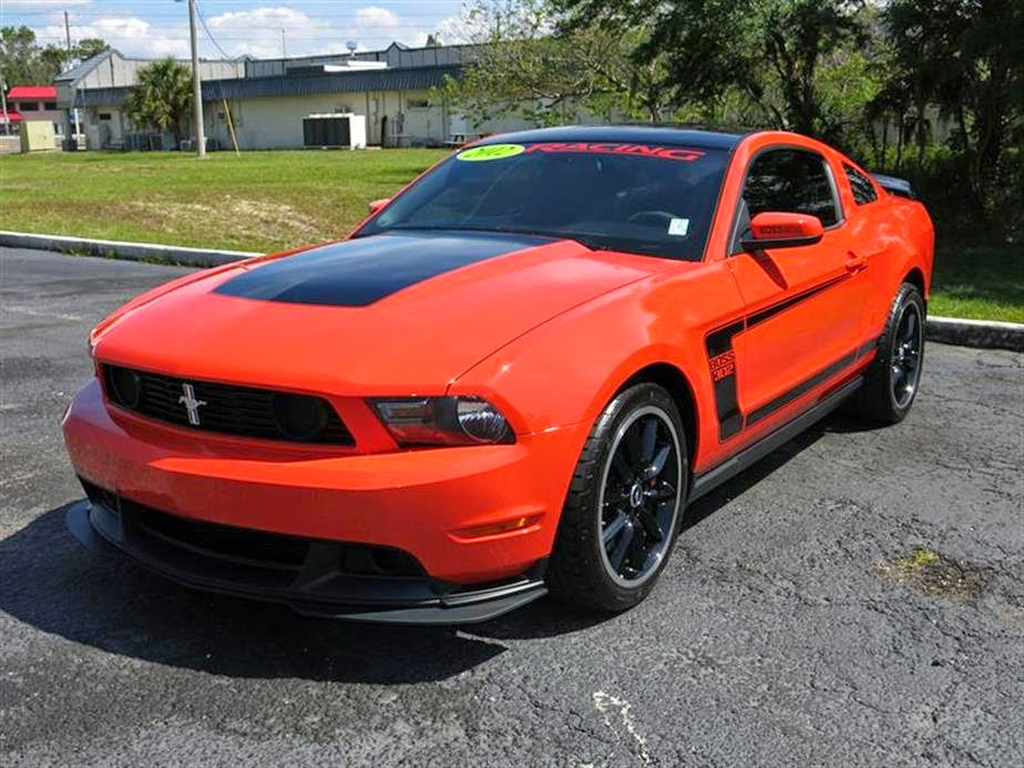 2013 boss 302 mustang for sale boss mustangs for sale boss autos weblog. Black Bedroom Furniture Sets. Home Design Ideas