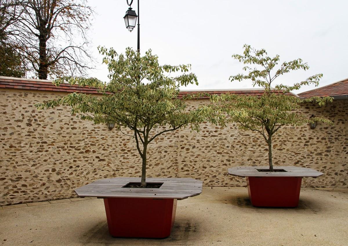 Galerie photos bacs sur mesure image 39 in - Bac a arbre ...
