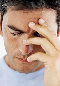 infertilidade masculina, tratamentos, causas, sintomas