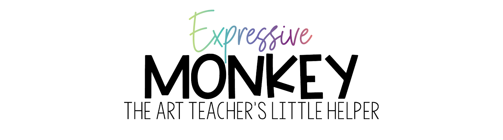 Expressive Monkey