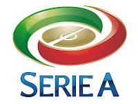 Prediksi hasil skor akhir liga italia Livorno vs Napoli 03 Maret 2014