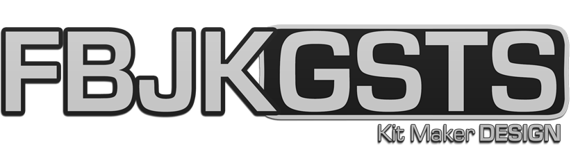 FBJKGSTS Kits