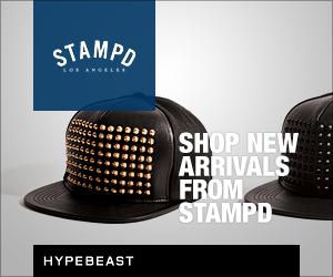 Hypebeast時尚生活網站| 時尚男裝、休閒服、運動鞋、配飾、皮夾、雜誌 運費評價 台灣哪裡買 關稅