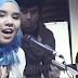 Lirik Sesal Mendua - Deanna Hussin (Cover)