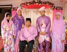 Add family