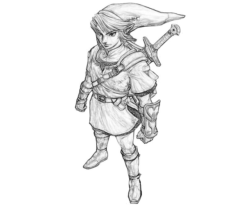 printable-the-legend-of-zelda-link-character-coloring-pages