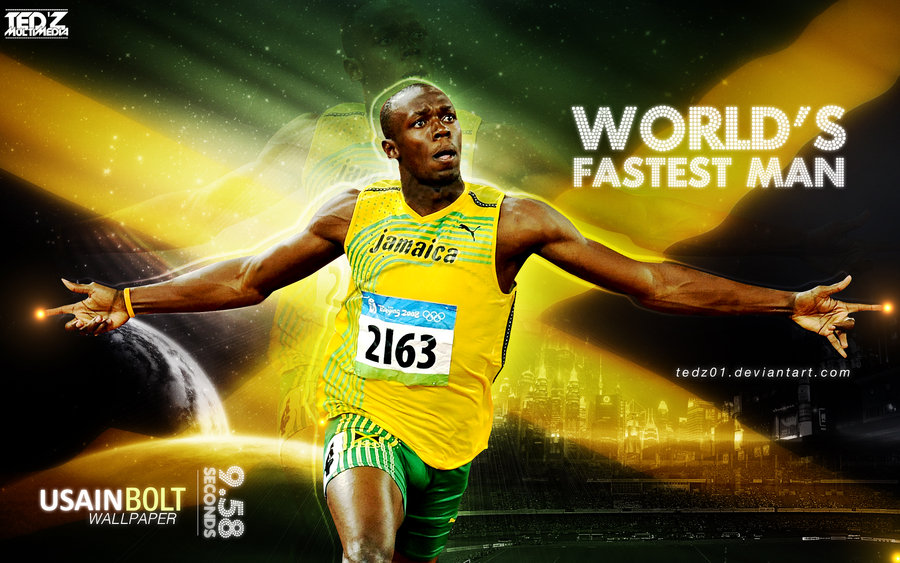 Nothing found for Silk Php?q=Usain Bolt Body Fat&page=7