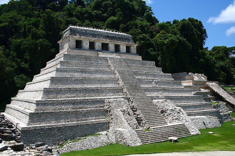[Imagem: templo+palenque+mexico.jpg]