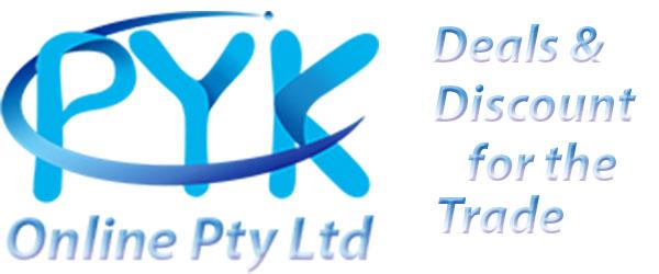 PYK Online Blog