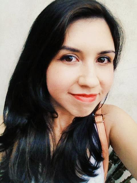 Renata Bruna