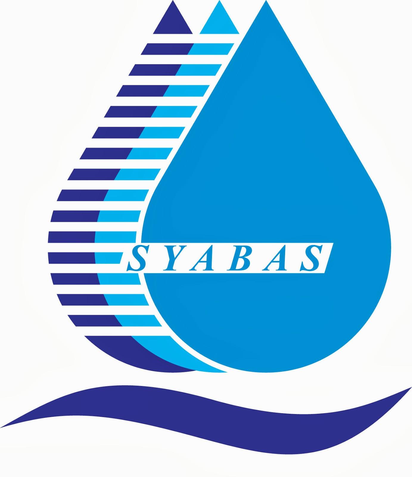Syarikat Bekalan Air Selangor Syabas