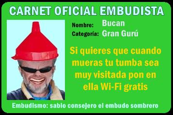 infierno-tumba-wifi-gratis