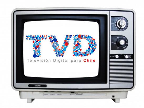 Quilicura Televisión en Señal Digital