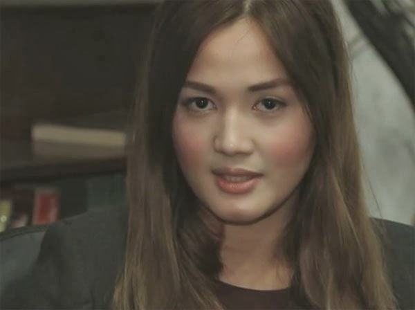 Deniece Cornejo interview