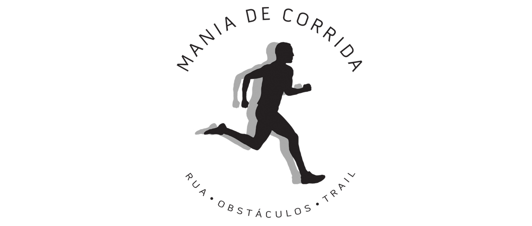 Mania de Corrida