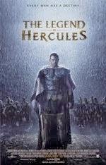 Phim Phim Huyền Thoại Hercules