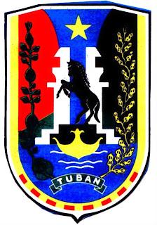 Download Contoh  Soal CPNS Kab Tuban 2013 Dan Kunci Jawaban