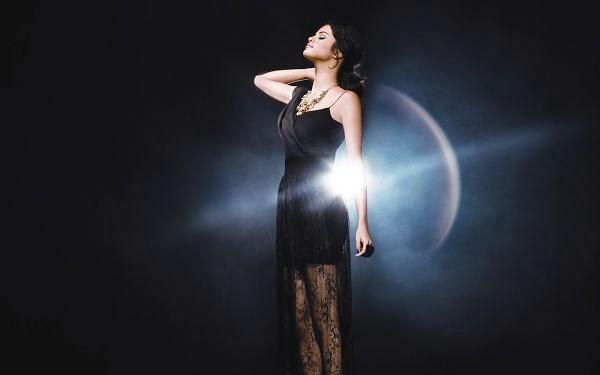 Lukeyishandsome dot com the girl in the black dress