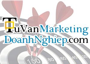 tư vấn marketing doanh nghiệp