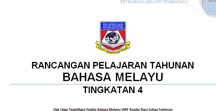 721 x 371 · 90 kB · jpeg, RPT Bahasa Melayu Tingkatan 4 2013