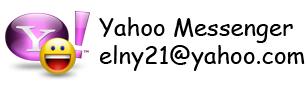 elny21@yahoo.com
