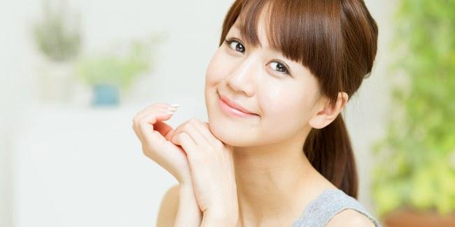 Tips Merawat wajah Agar Awet Muda