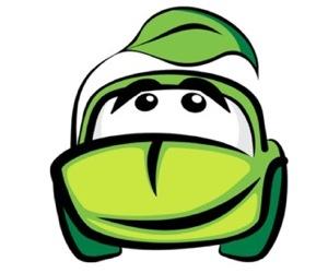 Eco cars, eco friendly car