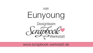 http://www.scrapbook-werkstatt.de/Scrapbook-Werkstatt-Monats-Kits-Abo
