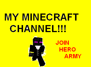 JOIN NOW!!!!