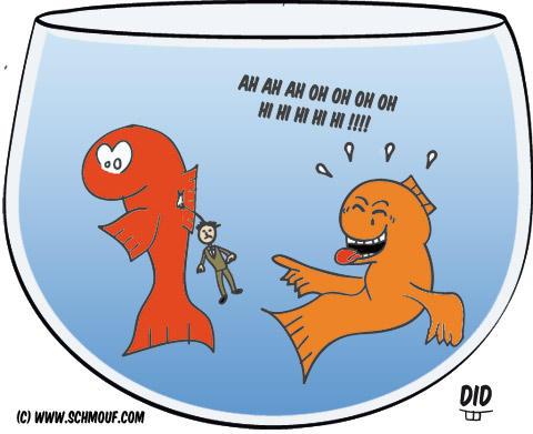 """Résultat de recherche d'images pour """"poisson d' avril en allemagne"""""""