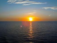 El Sol - Imagenes Enlace