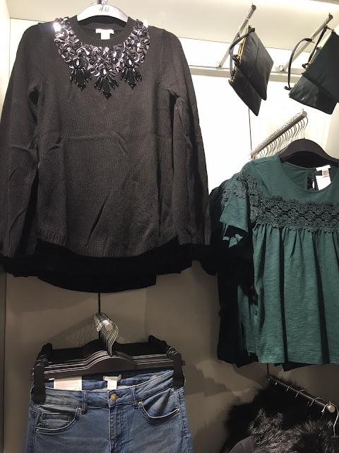nuova-collezione-hm