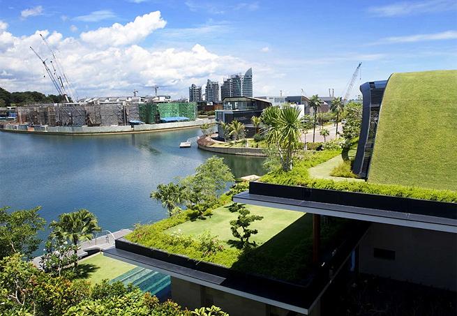 terraco jardim detalhe: no site da revista Casa e Jardim: http://revistacasaejardim.globo.com