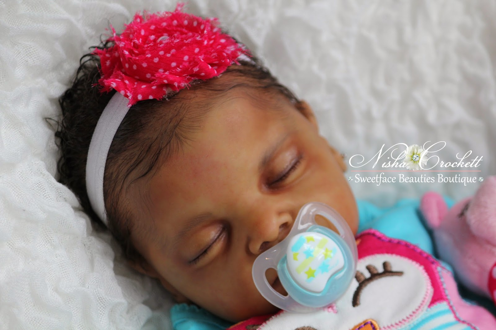 African American Reborn Baby Dolls Boy Car Interior Design