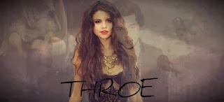 Throe