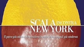 Scala Incontra New York 2011 - Eventi Campania