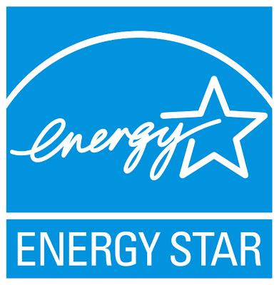 Этикетка Energy Star