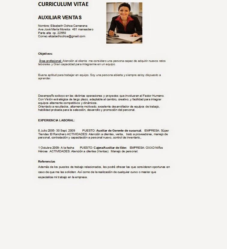 MODULO I ELABORA Y GESTIONA INFORMACION DOCUMENTAL DE LA ...